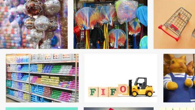 Wholesale Toy Distributors in New York