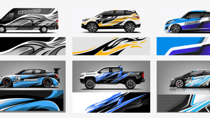 best model car brands