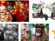 Toy manufacturer china