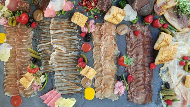 meatboard-catering