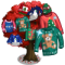 farmville sweater tree
