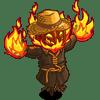 Down with the Big Man: Part 2 Quest Reward