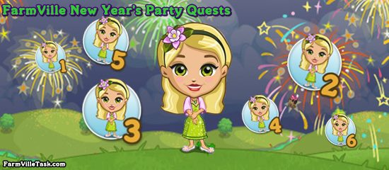 farmville-new-years-party-quests