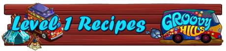 level-1-recipes
