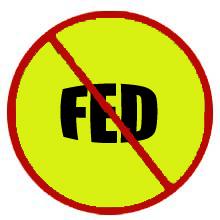 nullify fed