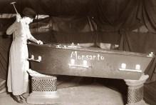 Nail in Monsanto Coffin