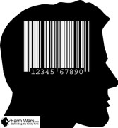 Barcode Man copy