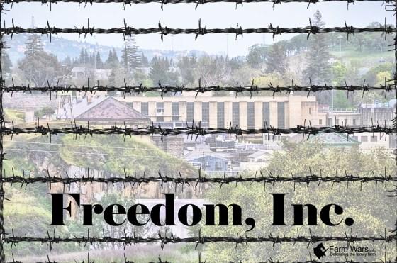 Freedom Inc FW