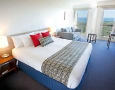 RACV Cape Schanck Resort, Mornington Peninsula, Victoria, Australia
