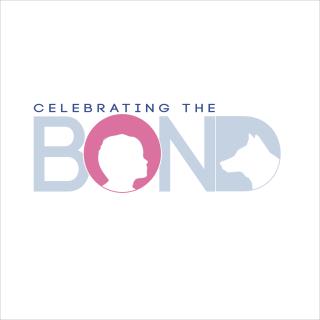 Celebrating the Bond Logo Brand Creation
