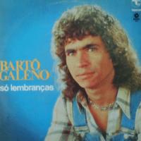 1976 Só Lembranças