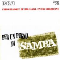 1970 1 Per un Pugno di Samba