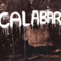 1973 Calabar - Chico Canta