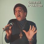 1975 Galeria do Amor