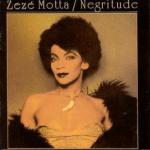 1979 Negritude