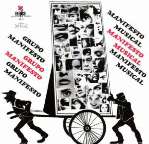 1967 Manifesto Musical