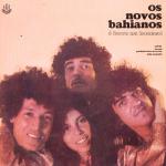 1970 É Ferro ba Boneca!