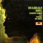 1970 Brazilian Soul