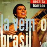 1956 Lá Vem o Brasil