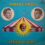 1966 1 Artista de Circo