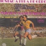 1970 Tostão, a Fera de Ouro