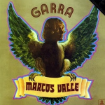 1971 Garra