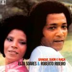 1972 2 Sangue, Suor e Raça