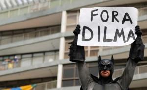 g_protestos-fora-dilma_1501942