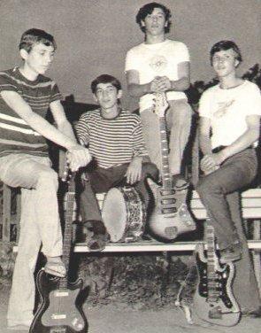 Scorpionshistory1965 - Site