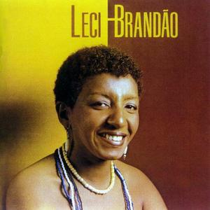LeciBrandao1985-thumb