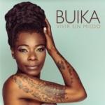 Concha Buika - Site oficial