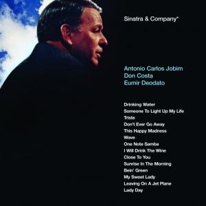 1971 Sinatra & Company