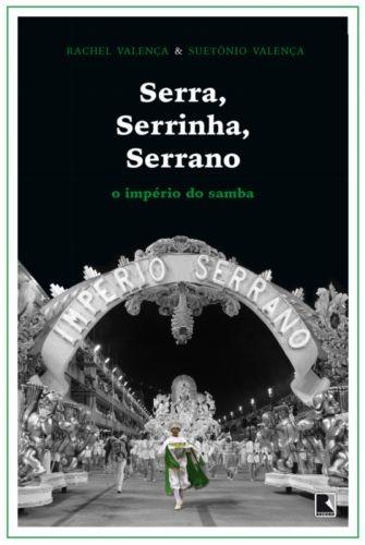 Abre Plural - capa do livro nova edição