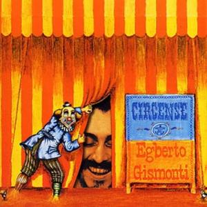 Circense, de 1980