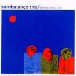 """""""Sambalanço Trio"""", 1965"""