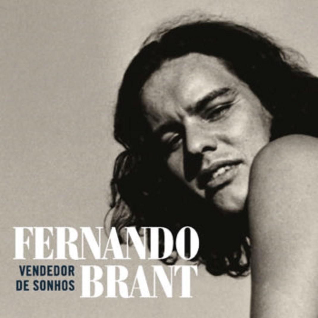 CD Vendedor de Sonhos homenageia Fernando Brant