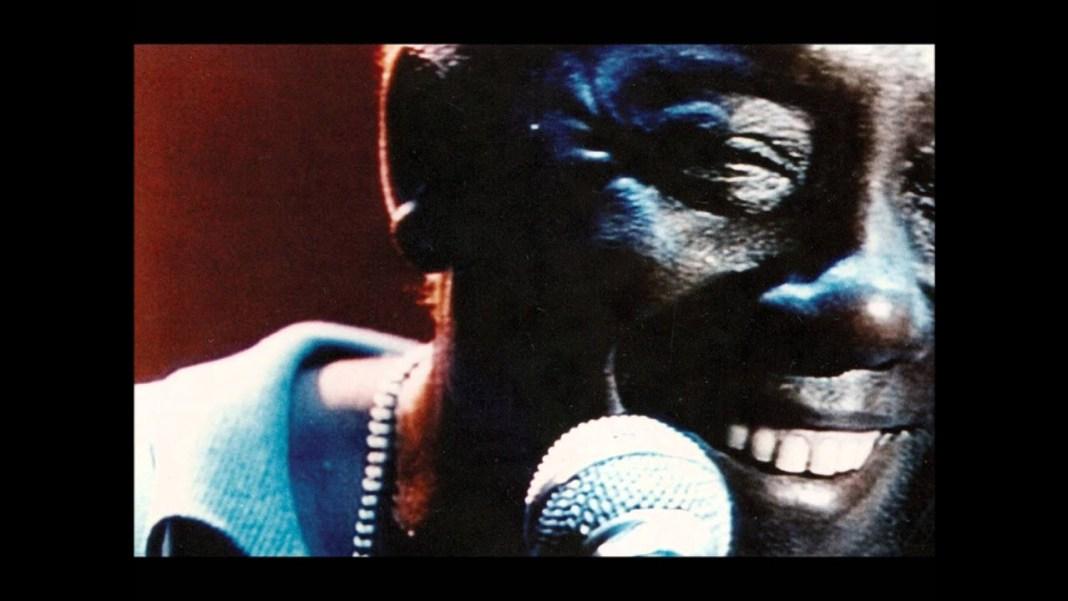 O sambista Geraldo Filme ganha CD tributo Tio Gê