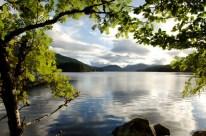 Loch Ossian (www.isleoflismore.com)