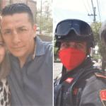 Reportan desaparición de periodista