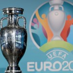 Jornada mañanera de la Eurocopa 2021.