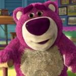 Muere actor que dio vida a Lotso en Toy Story 3
