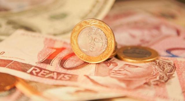 Aberta consulta para restituição do Imposto de Renda na segunda-feira