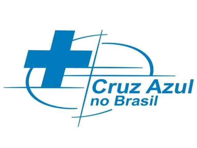 Cruz Azul no Brasil