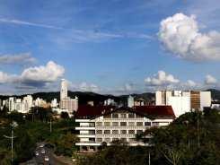 Prefeitura de Blumenau - foto de Marcelo Martins