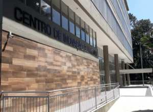 Centro de Inovação Blumenau