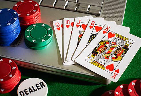 What is the best online casino in australia