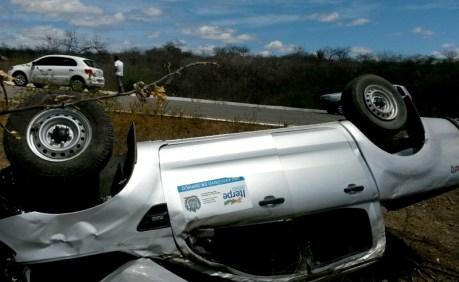 acidente-dinha-ipa (2)