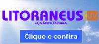 Litoraneus Serra Talhada