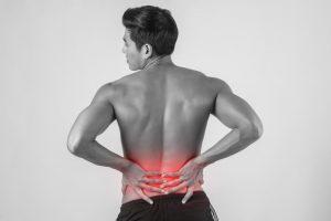 Lombalgia acuta e cronica, cosa dicono le nuove linee guida americane sul trattamento