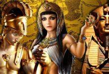 Photo of شاہ ، مداری اور سونامی کیلئے عبرت انگیز – سکندراعظم کا جنازہ